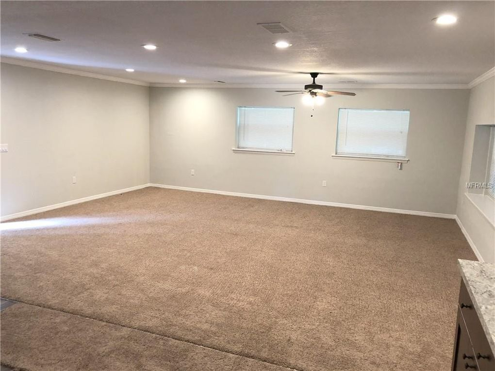 Drywall repair near me in tucson, az