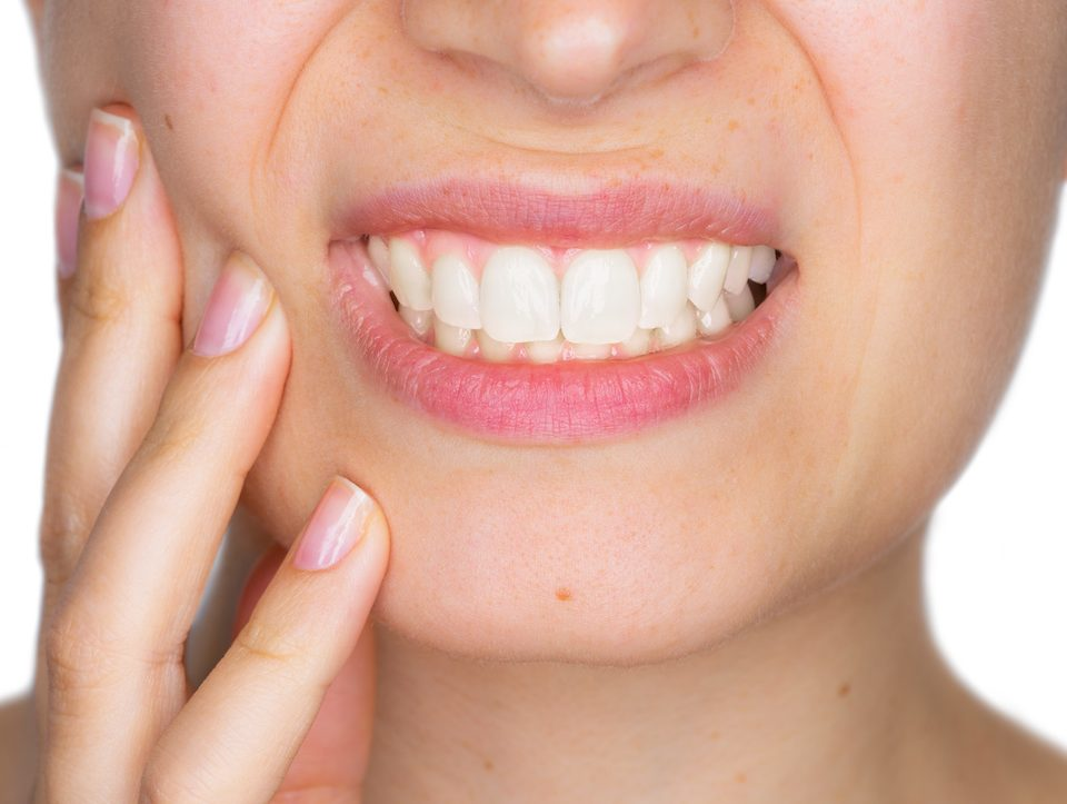 tooth extraction in Northglenn